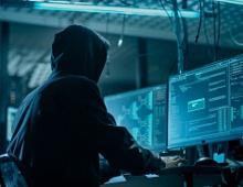 МВД создаст портал для жалоб на хакеров от населения