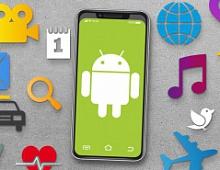 Google разрабатывает аналог iMessage для Android
