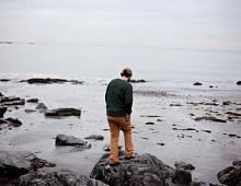 Как справиться с одиночеством, если вы работаете удаленно