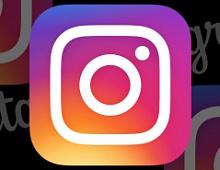 Instagram запустит QR-коды по аналогии со Snapchat