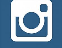 Инфографика: Как сделать фото в Instagram популярным?