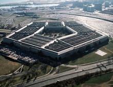Google поделится ИИ-технологиями с Пентагоном