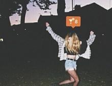 9 видеопримеров эмоционального маркетинга