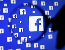 Facebook продолжает бороться с дезинформацией