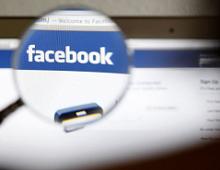 BlackBerry обвинил Facebook и Instagram в нарушении патентных прав