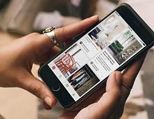 В Pinterest теперь можно делиться опытом