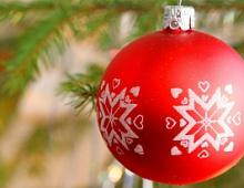 Digital Дед Мороз подарки принес! Предновогодняя акция от Faros.Media