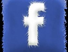 Facebook и Instagram недоступны по всему миру