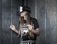 Разработчики Prisma создали систему синхронизации AR-объектов