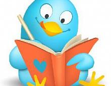 Раскрыт секрет успешного твита