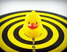 myTarget представил новые таргетинги, направленные на интерес к покупке