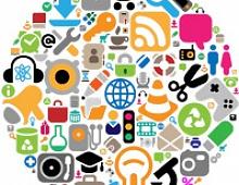 Максим Юрин и Влад Ситников: Как digital-агентствам пережить кризис