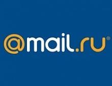 Таргет Mail.ru запустил сервис самостоятельного размещения мобильной рекламы