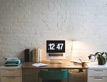 Инфографика: как сделать рабочие встречи максимально продуктивными
