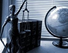 Вице-президент Mail.Ru о наказаниях за репосты и сотрудничестве с органами