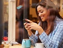 В Mail.Ru Group выяснили количество пользователей mobile-only