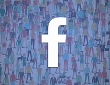 Buzzsumo: показатель вовлеченности в Facebook упал на 20% за год