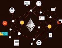 23-летний создатель Ethereum попал в ТОП 50 самых влиятельных людей мира