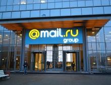 Mail.Ru Group увеличил выручку на 32,5% в 2018 году
