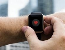 Маркетолог-футурист: как новые технологии помогут продать ваш продукт
