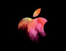 WWDC18: iOS 12 ускорит гаджеты и избавит от зависимости от смартфона
