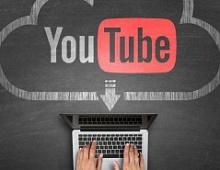 YouTube ненамеренно проспонсировал экстремистов