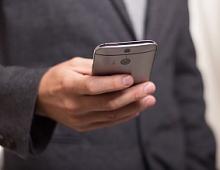 Apple расширяет бизнес-функционал по примеру Facebook и WhatsApp