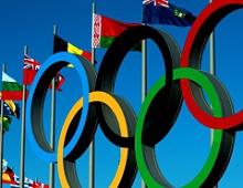 ВК и Яндекс покажут Олимпиаду в Пхенчхане