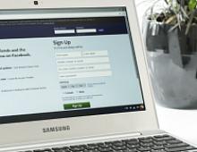 UDC: Facebook как инструмент лидогенерации