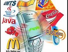 eMarketer, Nielsen и comScore о мобильной рекламе