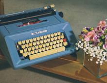 Восемь советов начинающему блогеру от классиков мировой литературы