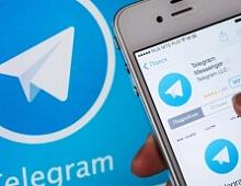 Павел Дуров ищет юристов для обжалования штрафа к Telegram