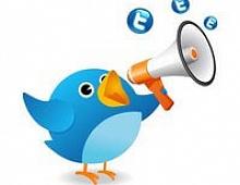 Twitter обновил страницу поиска в десктопной версии сервиса