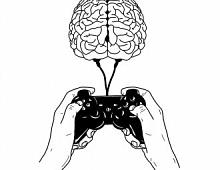 IBM и Unity вместе внедрят искусственный интеллект в игры