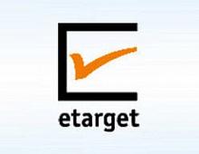 eTarget 2013: «Таргетированная реклама в соцсетях»