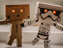 Как использовать искусственный интеллект в ecommerce?