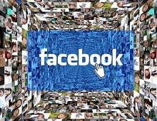 Facebook расскажет об издателях прямо в ленте новостей