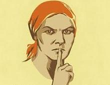 Конфиденциальность Facebook: скрыть то, что показано