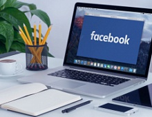 Facebook позволит сохранять понравившиеся «истории»