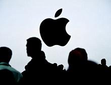 Apple локализовал данные россиян на территории РФ