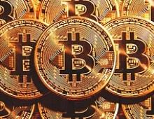 Верховный суд РФ определит статус криптовалютных сайтов