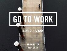 Levi's: история успешного продвижения в Instagram