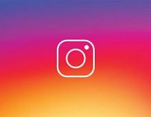 Instagram расскажет пользователям, кто скринит их «истории»