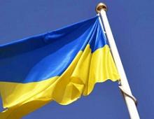 ВКонтакте вошел в ТОП 5 самых популярных сайтов Украины