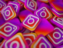 Instagram тестирует репосты