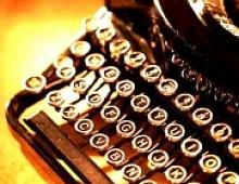 5 привычек успешных создателей контента