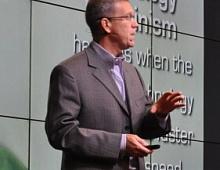 Разработка digital-стратегии. Инструменты и технологии