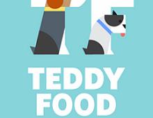 Разработано бесплатное приложение для помощи бездомным животным