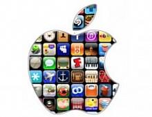 180 тысяч приложений перестанут работать в Apple
