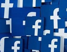 Facebook запустит свою криптовалюту в начале 2020 года